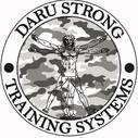Daru Strong 13