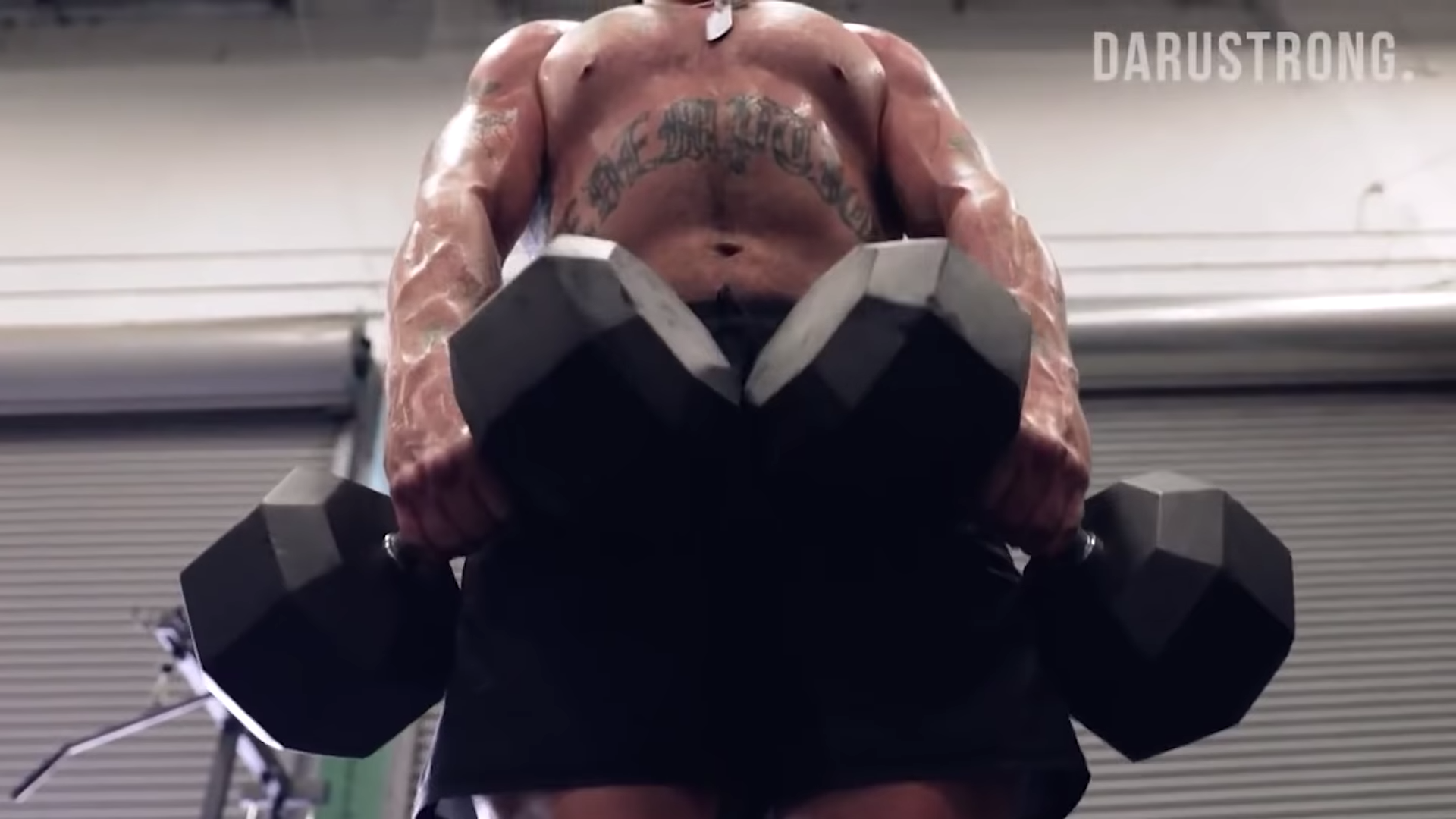 How to Increase Strength For Boxing and MMA Performance 6