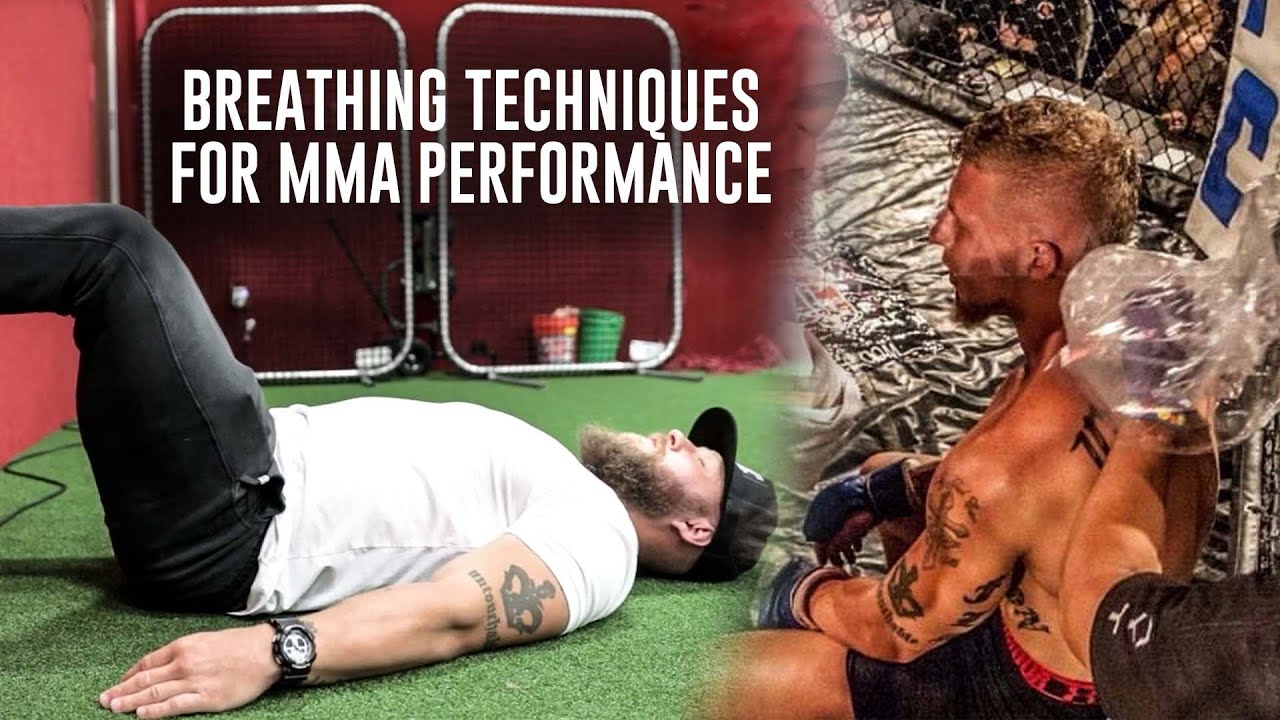 breathing-techniques-for-athletes